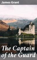 The Captain of the Guard Pdf/ePub eBook
