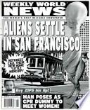 Nov 14, 2005