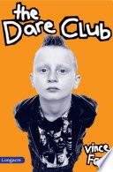 The Dare Club