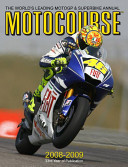 Read Online Motocourse 2008-2009 For Free