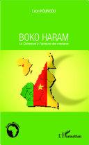 Pdf Boko Haram Telecharger