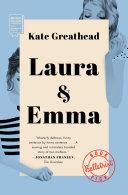 Laura & Emma Pdf/ePub eBook