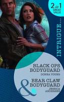 Black Ops Bodyguard