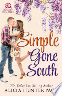 Simple Gone South Book