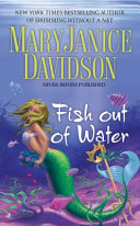 Fish Out of Water [Pdf/ePub] eBook