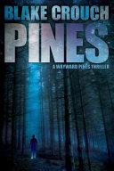 Pines image