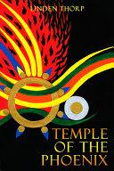 Temple of the Phoenix [Pdf/ePub] eBook