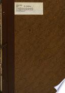 La Opinión  , Band 4;Bände 7-8