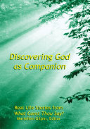Discovering God as Companion