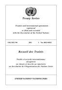 Pdf Treaty Series 2748 Telecharger