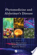 Phytomedicine and Alzheimer   s Disease