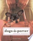 Dogs-à-Porter