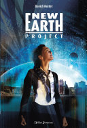 Pdf New Earth Project Telecharger