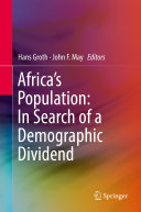 Africa s Population  In Search of a Demographic Dividend