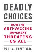 Pdf Deadly Choices