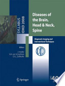 Diseases Of The Brain Head Neck Spine Book PDF