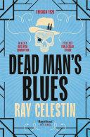 Dead Man's Blues Pdf/ePub eBook