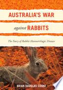 Australia s War Against Rabbits