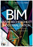 Pdf Le BIM entre recherche et industrialisation Telecharger