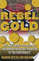Rebel Gold Pdf/ePub eBook