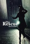 The Rescue Book PDF