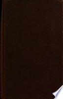 De Bow s Review