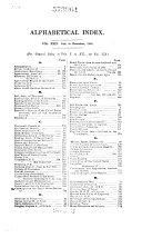 De Bow s Review