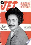 Nov 19, 1959
