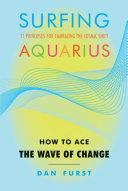 Surfing Aquarius