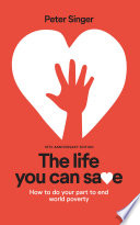 10th Anniversary Edition The Life You Can Save