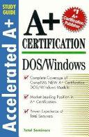 A  Certification DOS Windows