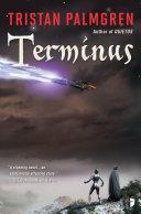 Terminus Pdf/ePub eBook