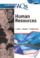 Human Resources Book