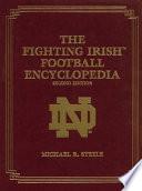 The Fighting Irish Football Encyclopedia