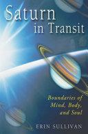 Saturn in Transit