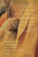 Pdf Tending Soul, Mind, and Body