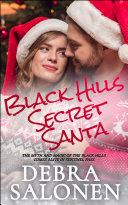 Black Hills Outcast [Pdf/ePub] eBook