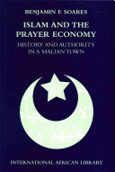 Pdf Islam and the Prayer Economy Telecharger