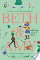 Beth and Amy