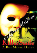 Killersmile: A Ross Malone Thriller