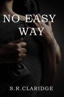 No Easy Way Pdf/ePub eBook