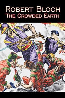 Free The Crowded Earth Read Online