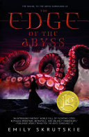 The Edge of the Abyss [Pdf/ePub] eBook