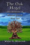 The Oak Hotel
