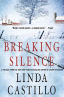 Breaking Silence