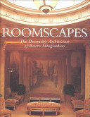 Roomscapes