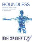 Boundless Book