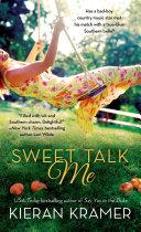 Pdf Sweet Talk Me