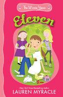 Eleven [Pdf/ePub] eBook