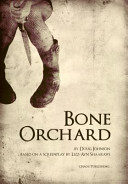 Pdf Bone Orchard